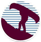 Carrying Place Golf & Club Logo